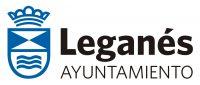 logotipo-ayto-leganes